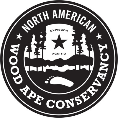 TBRC Badge