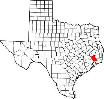 631px-map_of_texas_highlighting_liberty_county_svg