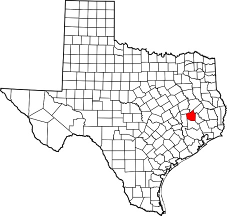 631px-map_of_texas_highlighting_walker_county