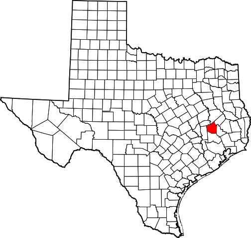 Walker_county__tx